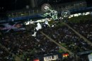Red Bull X-Fighters 2012 - Monaco di Baviera