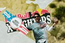 Red Bull X-Fighters 2013 - Glen Helen