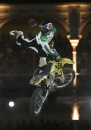 Red Bull X-Fighters - Gran finale a Varsavia!