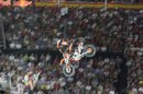 Red Bull X-Fighters Madrid - Finale