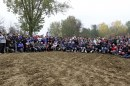 Riders For Life 2012 Faenza