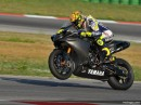 Rossi a Misano
