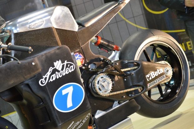 Sarolea SP7 Superbike électrique Sarolea-sp7-4