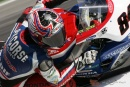 SBK a Vallelunga by Roma Motor Web
