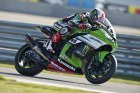 SBK Assen 2015 - Gallery Qualifiche Superpole
