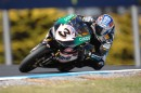 SBK Australia: Gallery Day 1