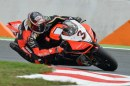 SBK Magny Cours 2012