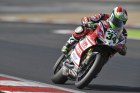 SBK Magny Cours 2014 - Gallery Prove Libere