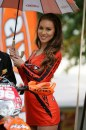 Sexy Bikers: elezione di Miss Enduro 2012