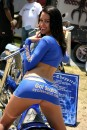 Sexy Bikers: le Cyclesnatch girls