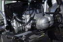 Special BMW R 100RT by Cafe Racer Dreams