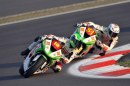 STK600 Magny Cours 2013