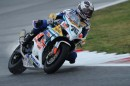 1a gallery Superbike Vallelunga