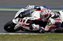 Superbike 2010 - Magny Cours