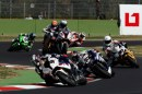 Superbike 2011 - Magny Cours