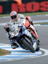Superbike Donington Virgin