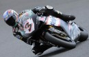 2a gallery Superbike Magny Cours 2008