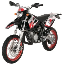 Sherco Cup Ipone