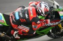 Supersport 2010 - Imola