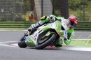 Supersport 2013 - Imola - Qualifiche