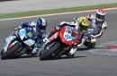 Supersport 2013 - Istanbul