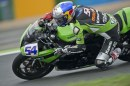 Supersport 2013 - Magny Cours round