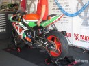 Supersport - Qualifiche Monza