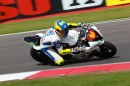 Superstock 1000/600 - Silverstone 2012