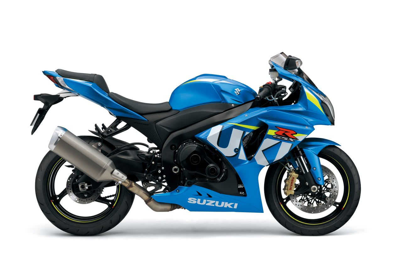 suzuki gsx r 1000 car interior design. Black Bedroom Furniture Sets. Home Design Ideas