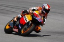 Team Repsol Honda - Test Sepang Day 1