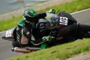 Test Day 2 Kawasaki ZX-10R Ninja 2011