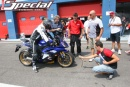 Test Endurance SS 600 by Special