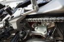 TEST Honda Crossrunner 800