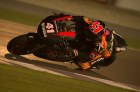 Test MotoGP Qatar 2014 - Day 1