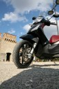 TEST Piaggio Beverly Sport Touring