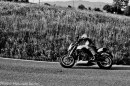 TEST Yamaha FZ8 ABS