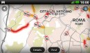 TomTom App per Android