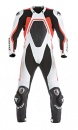 Tuta in pelle Mission by Dainese