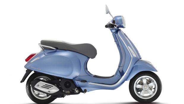 http://media.motoblog.it/v/ves/vespa-primavera-2014/th/vespa-primavera-2014-1-620x350.jpg