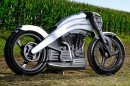 special su base HD sportster