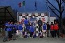 Winter X Trophy 2012 - Cremona