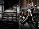 Wrenchmonkees CX500