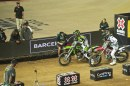 X Games Barcellona 2013